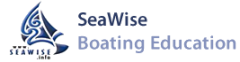 Seawise Boating Education